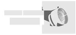 Simon Morice Media Logo